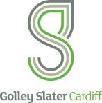 GS Cardiff