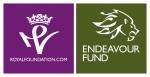RF_Endeavour_Fund_Square_Logo_CMYK