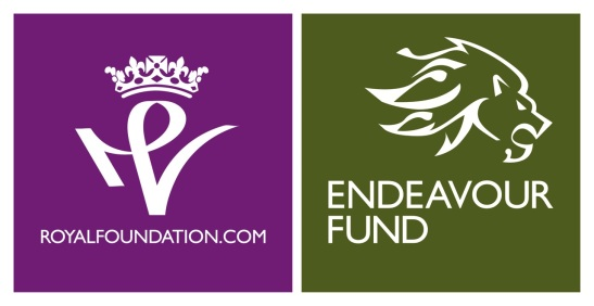 RF_Endeavour_Fund_Square_Logo_CMYK