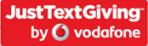 vodafone-JTG-logo